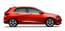 Comprar novo Chevrolet Onix Premier 2020