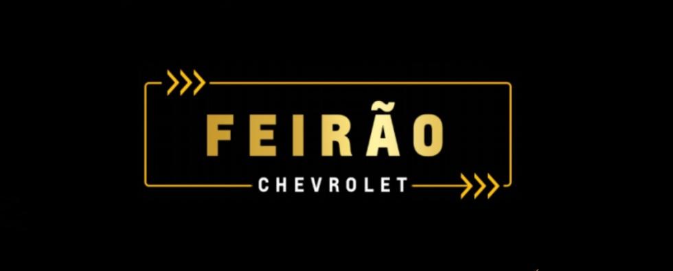 FeiraoChevrolet