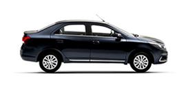 Comprar novo Chevrolet Cobalt 2019