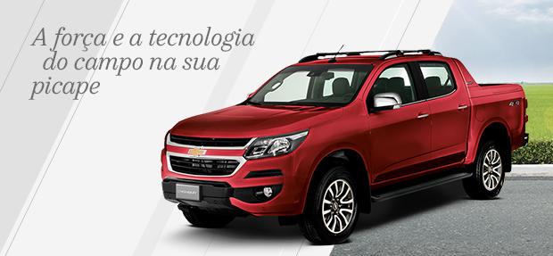 140_Regiao-12_S10-HC-4X4-2.8-Cabine-Dupla-Turbo-Diesel-2019_DestaqueInterno