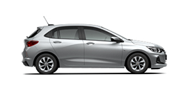 Comprar novo Chevrolet Onix 2020