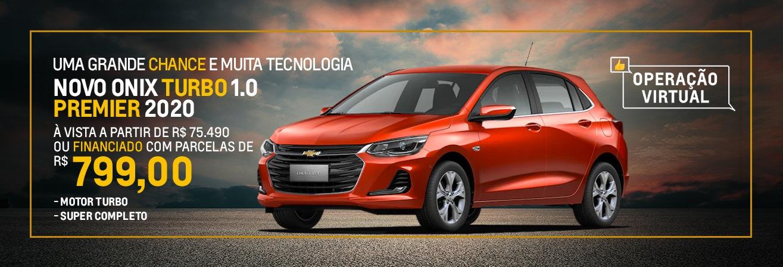 79_Nacional_Novo-Onix-Turbo-1.0-Premier-2020_INTERNO