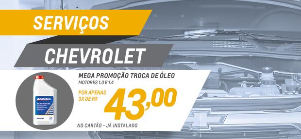 29_Dealers-Regiao-8,-11,-16_TROCA-DE-OLEO-para-Motores-1.0-e-1.4-_DestaqueInterno