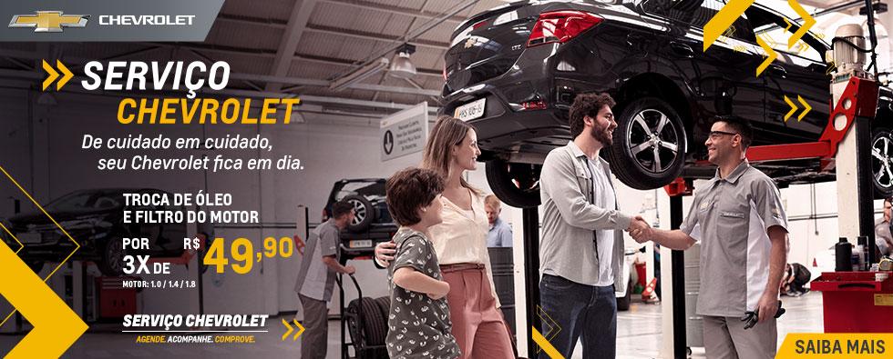 GN002019C-BANNER-MODELO-1-980x395px