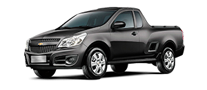 215_RG6_Chevrolet-Montana-LS-2019_Preto-Ouro-Negro