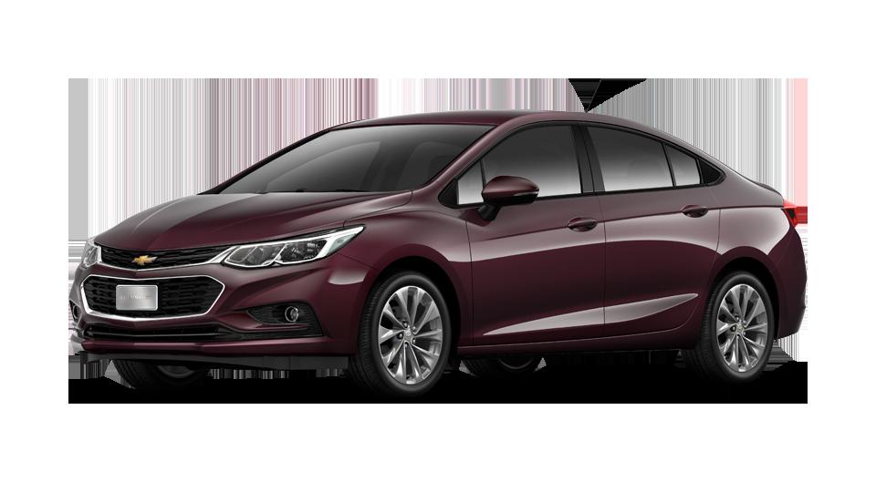 169_RG-06-e-12_Cruze-Sedan-LT-2019_Vermelho-Edible-Berries