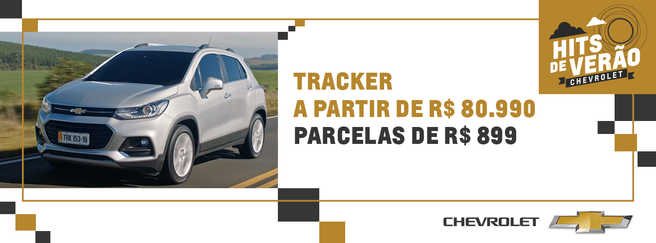 GM000620A-DDP-Bn-Interno-1315x488px-TRACKER