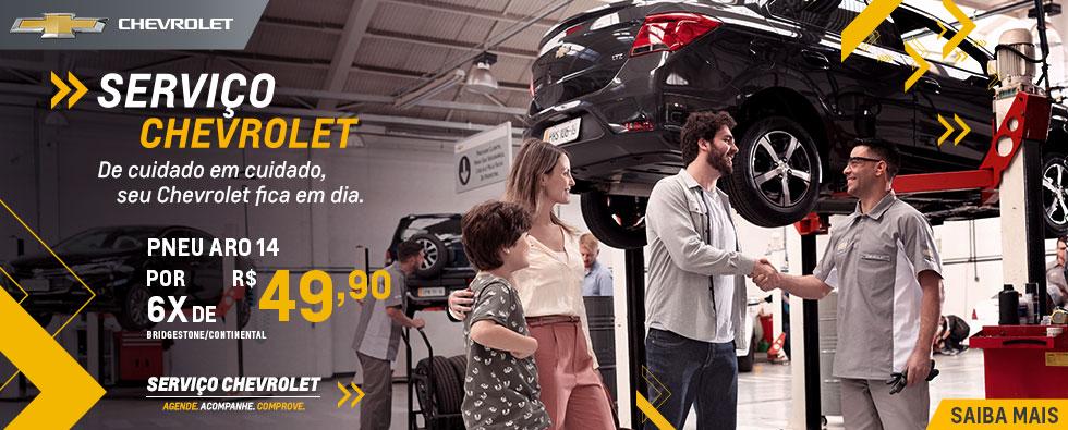 oferta pneu aro14