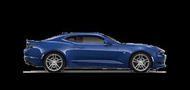 Comprar novo Chevrolet Camaro Cupê 2019