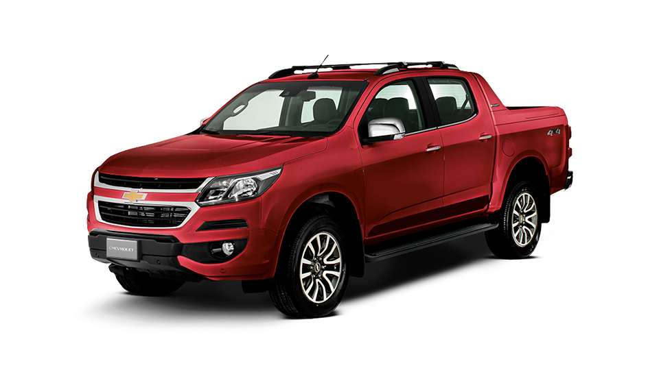 167_RG-06-e-12_S10-2.8-HC-Cabine-Dupla-4X4-Turbo-Diesel-2019_Vermelho-Chili