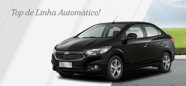 56_Regiao-03---Porto-Alegre_Prisma-1.4-LTZ-2019_DestaqueInterno