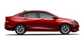 Comprar novo Chevrolet Onix Plus 2020