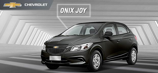 ONIX-JOY-620x287