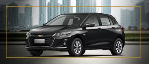 183_RG-6_Novo-Onix-Turbo-LTZ-2020_Preto-Ouro-Negro