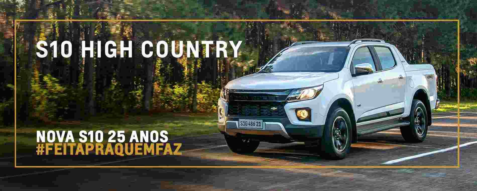 Peca Chevrolet Loja De Pecas Automotivas Online Da Brozauto