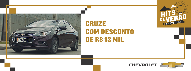 GM000320A-DDP-1.0-Bn-Interno-1315x488-CRUZE