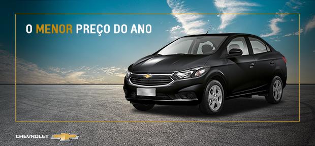 222_RG-03---Porto-Alegre_Prisma-LT-1.4-2019_DestaqueInterno