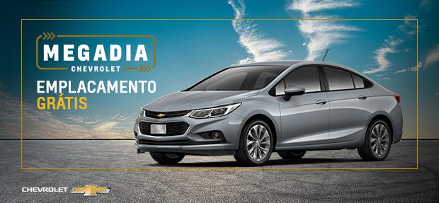 41_RG-03-Porto-Alegre_Cruze-Sedan-LT-2019_DestaqueInterno