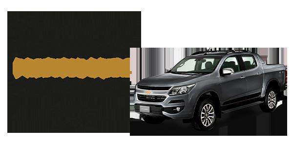 190_RG-5-e-9-+-Metrosul-Londrina_S10-High-Country-Cabine-Dupla-2.8-Diesel-4x4_catalogo_600x300