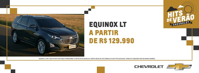 GN000520A-DDP-1.0-Bn-Interno-1315x488-EQUINOX-LT