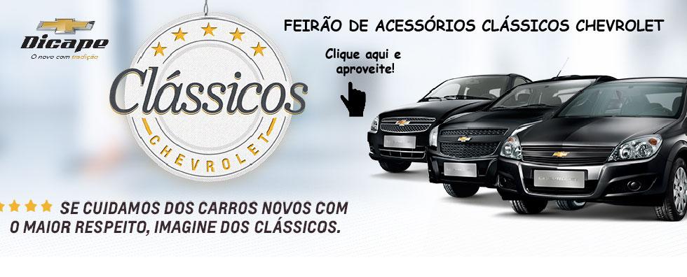 Servicos_classicos3-01-01-01-01