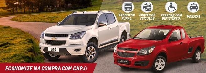 Comprar carros com desconto para PcD, frotistas, taxistas, Dicape