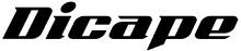 Logo da concessionária