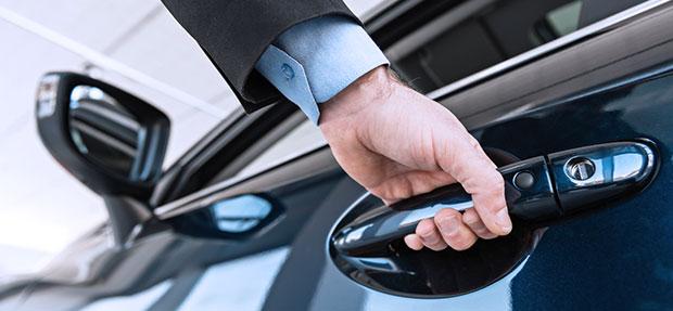 Comprar carro novo ou trocar seminovo Consórcio Nacional Chevrolet Dicape