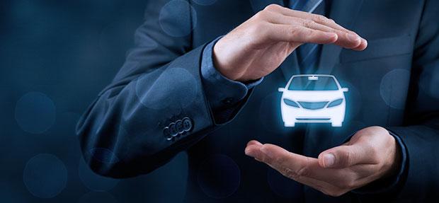 Proteja o seu carro com o Seguro Auto Chevrolet da Dicape