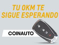Oferta de Chevrolet 0km's en Coinauto