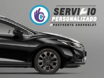 Imagen oferta Servicio Personalizado Ahora 12