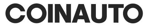 Logo Coinauto
