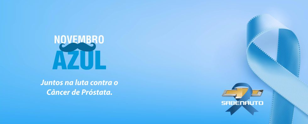 banner_site_sabenauto