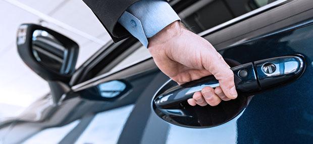 Comprar carro novo ou trocar seminovo consórcio de carros na concessionária Chevrolet Sabenauto