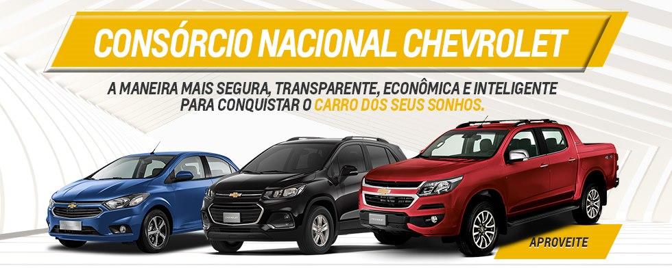 336_Sabenauto_CONSORCIO-NACIONAL-CHEVROLET_Banner_DestaqueDesk