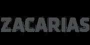 Logo Final Zacarias