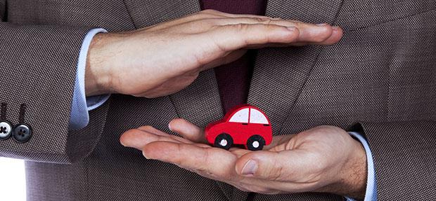 Proteja o seu carro com o Seguro Auto na concessionária Chevrolet Zacarias