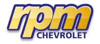 Logo de concesionario