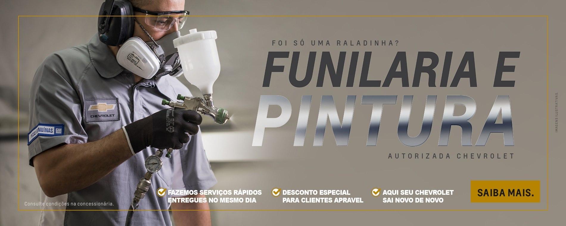 6-Home Oficina Funilaria 1900x760px