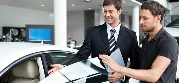Comprar carros com desconto para PcD, frotistas, taxistas, Apravel