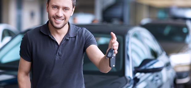 Comprar carro novo ou trocar seminovo consórcio de carros concessionária Chevrolet Apravel