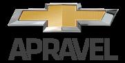 02-Logo Apravel 180x90px