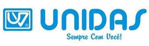 logos-unidas_01