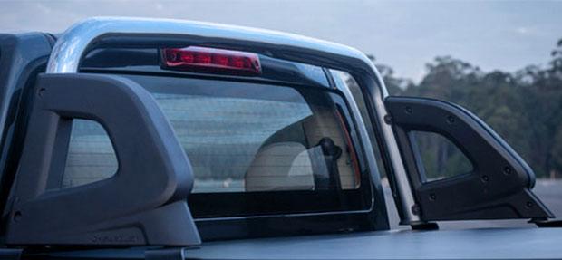 Comprar acessórios para carros na concessionária Chevrolet Unidas