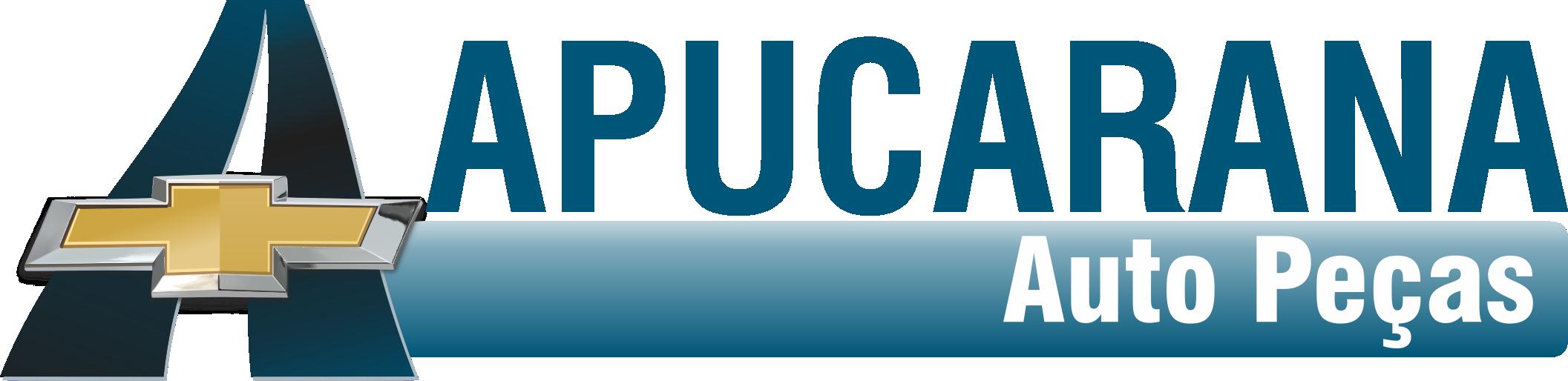 logo AAP