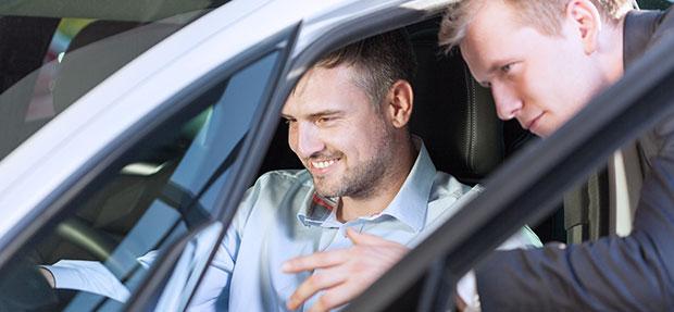 Comprar carros especiais Vendas diretas na concessionária Chevrolet Apucarana