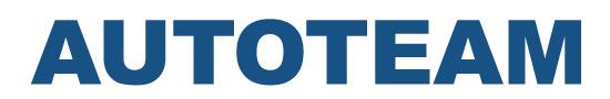 Logo Autoteam