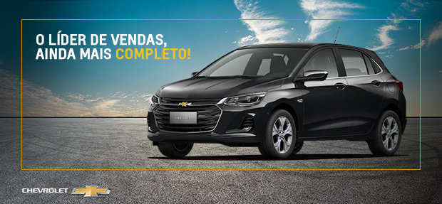 170_Santa-Clara_Novo-Onix-Premier-Turbo-2020_DestaqueInterno