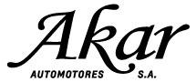 Logo Akar