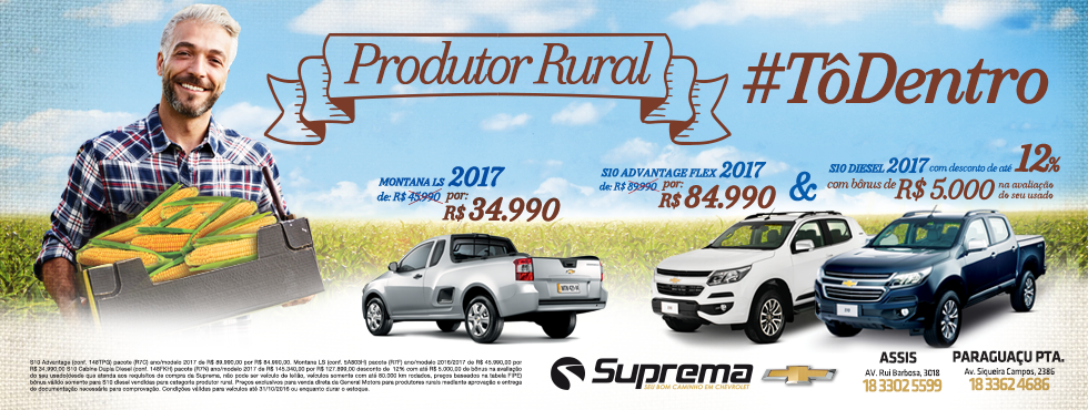 banner-site-to-dentro-rural